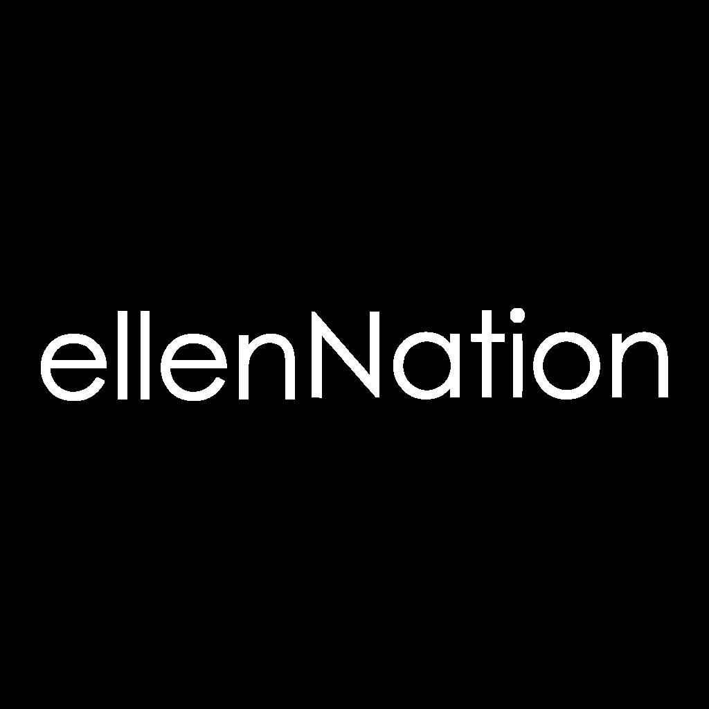 Ellennation